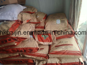 high quality Xanthan Gum for Oil Drilling Mud pictures & photos