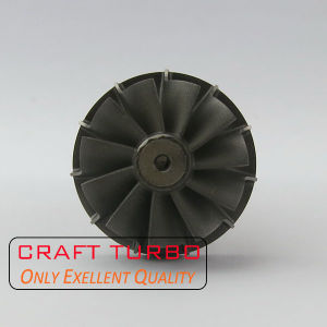Gt15 708450-0016 Turbine Wheel Shaft pictures & photos