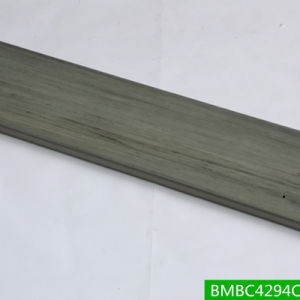 Indoor and Outdoor Material of Wood Floor Decking (BMBC4294C)
