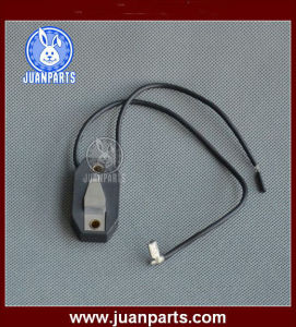 Icg Series Compressor Protector Relay pictures & photos