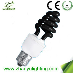 Black Light SKD Energy Saving Lamp 12VDC pictures & photos