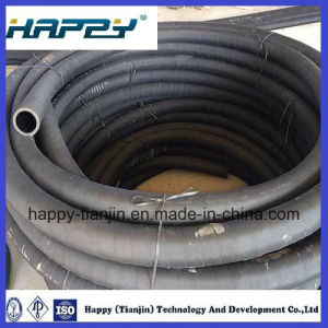 Water Suction and Discharge Hose pictures & photos
