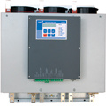 Motor Soft Starters pictures & photos