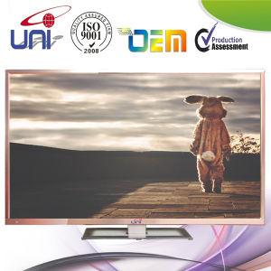 Uni 42-Inch Premium LED TV (Hot Sales) pictures & photos
