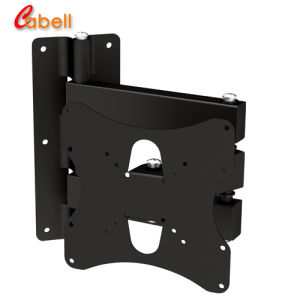 TV Mount Bracket for 10′′-32′′ (LCD-CATS)