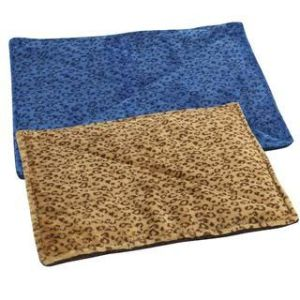 Self Heating Pet Mat Portable CE Quality pictures & photos