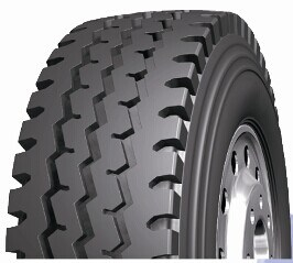 High Quality 7.50r16 TBR Tire pictures & photos