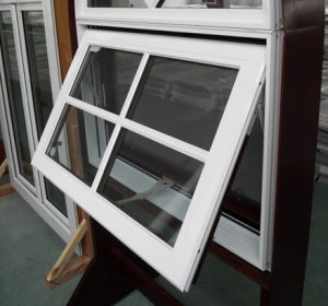 High Quality American Top Hung Window pictures & photos