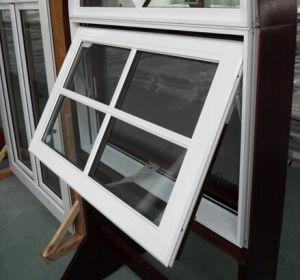 High Quality American Top Hung Window