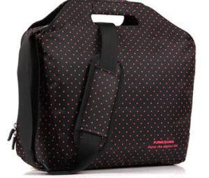 Lady′s Laptop Bag (LH12097)