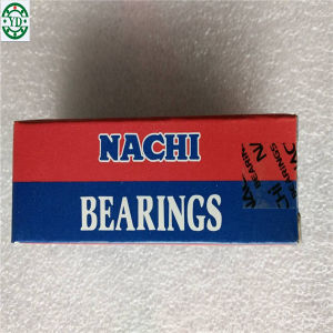 Rubber Seal NACHI NMB NTN NSK Koyo Small Japan Ball Bearing 626RS 626zz pictures & photos