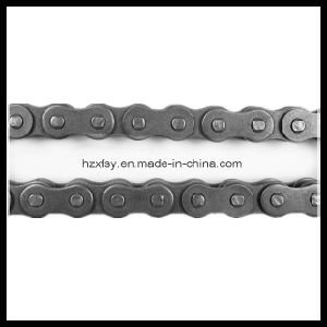 Motorcycle Transmission Spare Parts 428h108L Chains pictures & photos