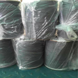 Polyester Cords for Plisse Screen System/Pleated Window Screen String pictures & photos