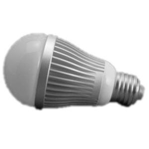 LED Bulb Lamp (MQ-BL5W-036)