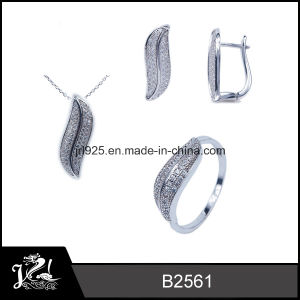 Silver Payal Jewelry Wholesale, Fashion Sterling Silver Jewelry