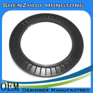 High Quality Frame Oil Seal/NBR Oil Seal pictures & photos
