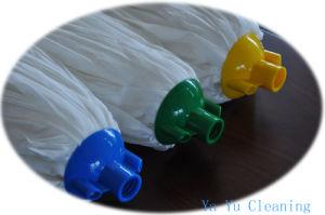Hygiene Non-Woven Mop Refill (YYNS-120) pictures & photos
