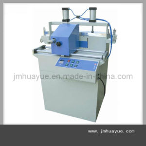 Gilding Machine (TJ-B)