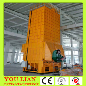 Biomass Rice Dryer pictures & photos