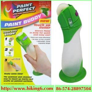 Paint Perfect, Paint Buddy, Paint Roller pictures & photos