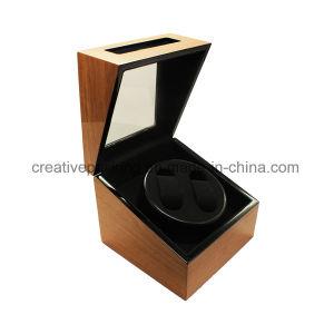 Vintage Design Watch Winder Box pictures & photos