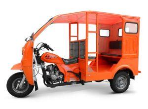 Auto Rickshaw, Tuk Tuk, Moto Taxi, Tricycles, 150cc, 175cc, 200cc Bajaj pictures & photos