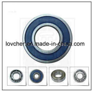 Motorcycle Parts 30228 Roller Bearing (30230 30232 30236 30240 30244