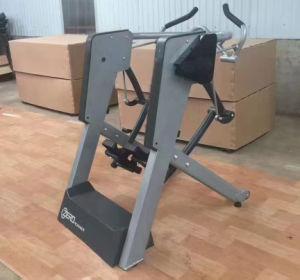 2017 Octane Fitness Zero Runner (SK-926) pictures & photos