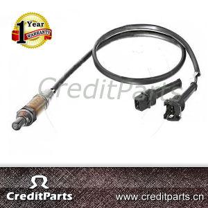 Original Oxygen Sensor 7668266, 7688286, Oza 448-E4 Fit for FIAT pictures & photos