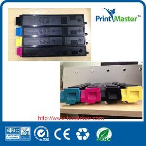 Premium Cartridge Copier Color Toner for Kyocera Tk-8315 (TK-8317/18/19)