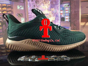 2017 Yeezy 330 Woven Casual Sports Running Shoes (GBSH009)
