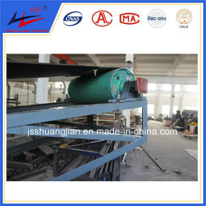 Electric Roller, Electric Motor Pulley for Belt Conveyor pictures & photos
