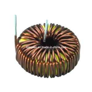 Pfc Choke Coil Power Inductors, for Power Supply of All Types of Household Appliances pictures & photos