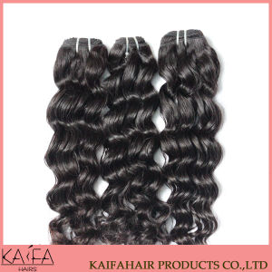 High Quality Hair Extension Curly