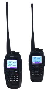 Intrinsically Safe Interphone Ktw179 pictures & photos