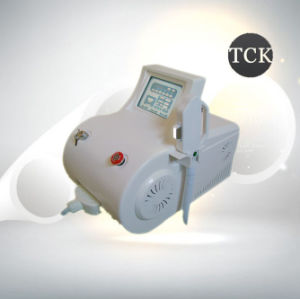 Wrinkle Removal Bipolar RF Elight Beauty Machine