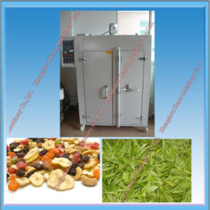 New Design Hot Air Dryer Of Food and Beverage pictures & photos
