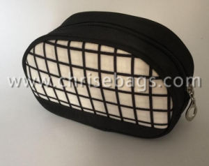 Cosmetic Bag pictures & photos
