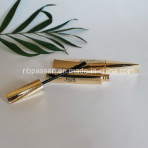 10ml Plastic Mascara Cosmetic Tube for Makeup Packaging (PPC-NEW-114) pictures & photos