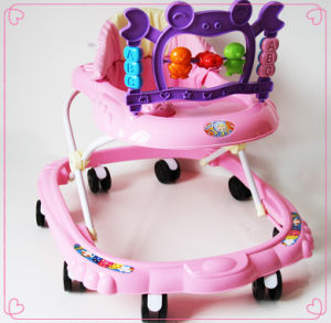 New Baby Walker pictures & photos