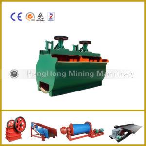 High Quanlity and Good Price Jjf Flotation Machine
