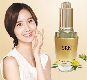 Whitening and Moisturizing Vitamin C Serum Private Label pictures & photos