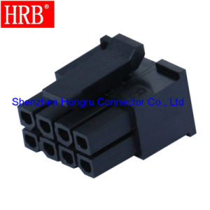 Hrb 3.0 Connectors of Male Housing pictures & photos