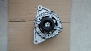 Bosch 0124325052 Generator 14V Drehstromgenerator Lichtmaschine Iveco E191 pictures & photos