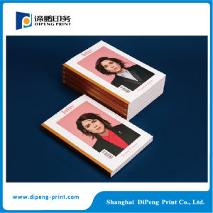 Professional Color Printing Factory on Printing Book pictures & photos