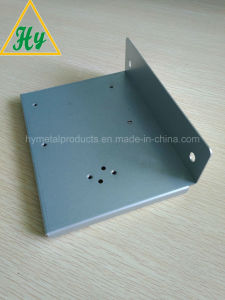 Customized High Quality Bending Parts/Sheet Metal Parts pictures & photos