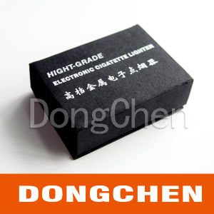 Elegant Appearance Cheap Price Custom Hard Paper Gift Box pictures & photos