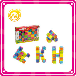 Car Block Game Educational Block pictures & photos