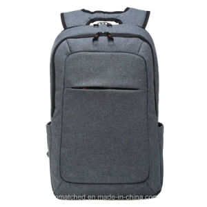 Cheap Selling Light Multifunction Adult Boys Mochila Escolar School Students College Bags Notebook Laptop Backpacks pictures & photos