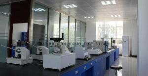 Laboratory Equipments for Stone Paper pictures & photos